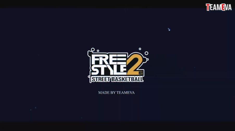 [Freestyle2] 프리스타일2 9주년 축하 동영상!